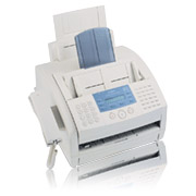 CANON LASERCLASS 2060 PRINTER