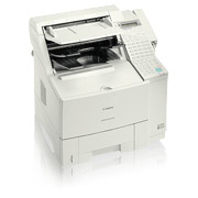 CANON LASERCLASS 3175MS PRINTER