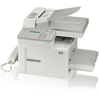 CANON LASERCLASS 510 PRINTER
