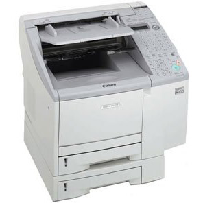 CANON LASERCLASS 710 PRINTER
