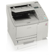 CANON LASERCLASS 720 PRINTER