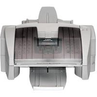 CANON MULTIPASS C100 PRINTER
