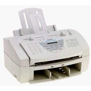 CANON MULTIPASS C3500 PRINTER