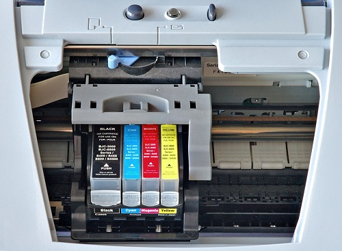 How to Store Ink Cartridges When Not in Use | 1ink com