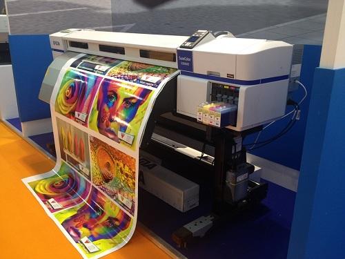 What Standard Printer Ink Is Made Of? | 1ink com - 1ink com