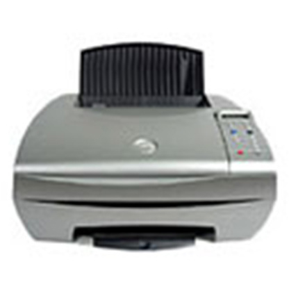 DELL A940 ALL IN ONE PRINTER