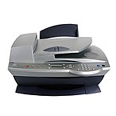 DELL A960 ALL IN ONE PRINTER