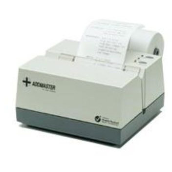 HP ADDMASTER IJ6000 PRINTER