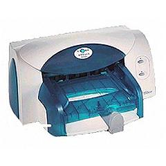 HP APOLLO P2100U PRINTER