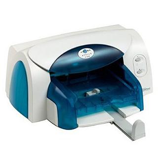 HP APOLLO P2600 PRINTER
