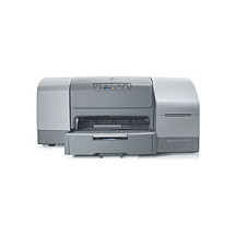 HP BUSINESS INKJET 1100D PRINTER