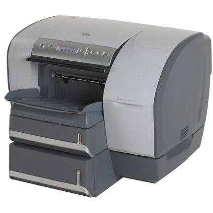 HP BUSINESS INKJET 3000 PRINTER