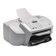 HP FAX 1220 PRINTER