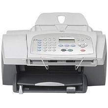 HP FAX 1230 PRINTER