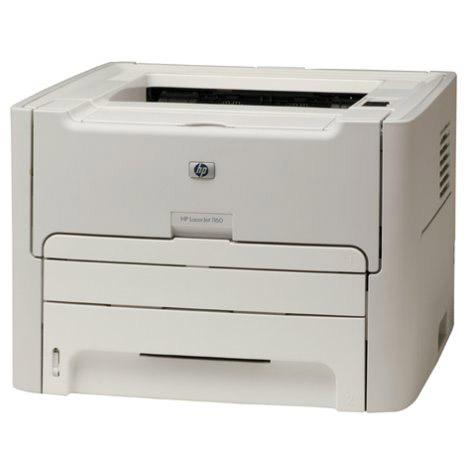 HP LASERJET 1160 PRINTER