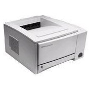 HP LASERJET 2100DN PRINTER