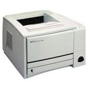 HP LASERJET 2200DSE PRINTER