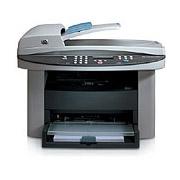 HP LASERJET 3030 PRINTER