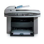 HP LASERJET 3052 PRINTER