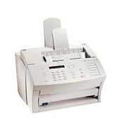 HP LASERJET 3100 PRINTER