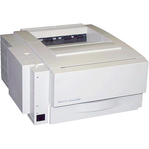 HP LASERJET 6PXI PRINTER