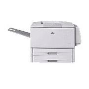 HP LASERJET 9040MFP PRINTER