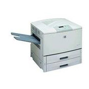 HP LASERJET 9050MFP PRINTER