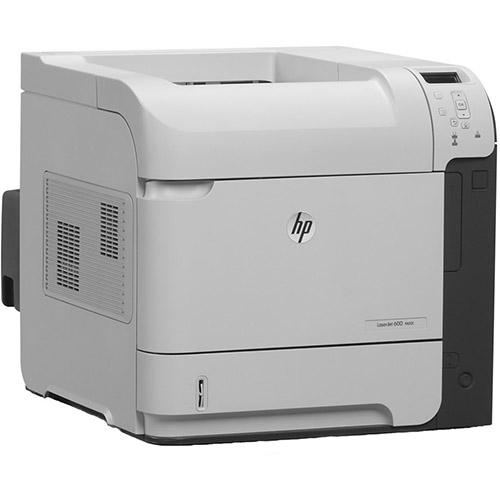 HP LASERJET ENTERPRISE M601 PRINTER