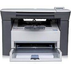 HP LASERJET M1005MFP PRINTER