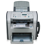 HP LASERJET M1319MFP PRINTER