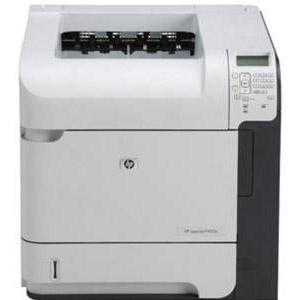 HP LASERJET P4015N PRINTER