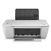 HP OFFICEJET 1510 A2L PRINTER