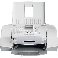 HP OFFICEJET 4310 PRINTER