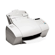 HP OFFICEJET 635 PRINTER