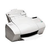 HP OFFICEJET 710 PRINTER