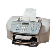 HP OFFICEJET K60 PRINTER