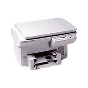 HP OFFICEJET PRO 1150C PRINTER