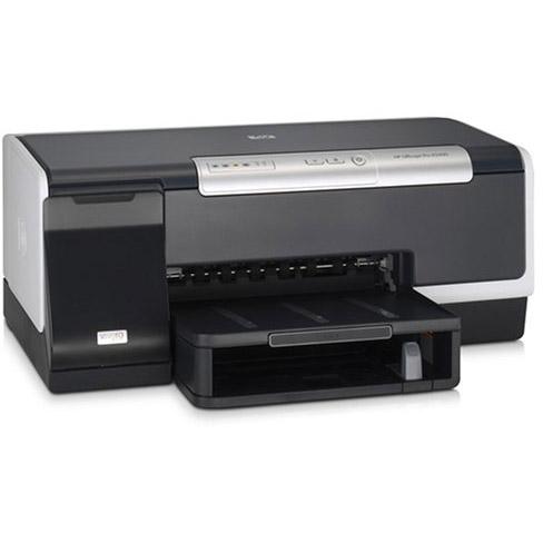 HP OFFICEJET PRO K5400DTN PRINTER