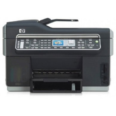 HP OFFICEJET PRO L7000 PRINTER