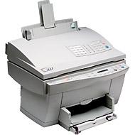 HP OFFICEJET R65 PRINTER