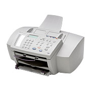 HP OFFICEJET T65XI PRINTER