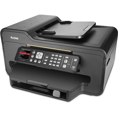 KODAK ESP 6150 PRINTER