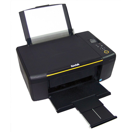 KODAK ESP C110 PRINTER