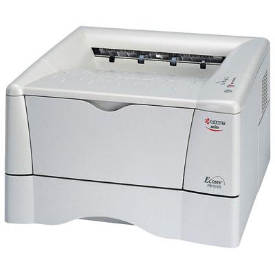KYOCERA FS 1000 PRINTER