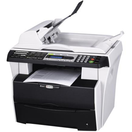 KYOCERA FS 1116 PRINTER