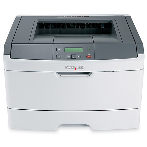 LEXMARK E360D PRINTER