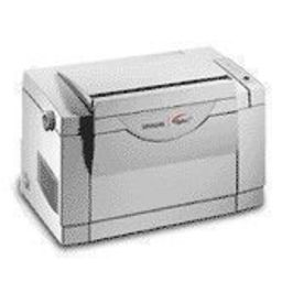 LEXMARK OPTRA EP PRINTER