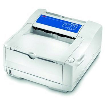 OKIDATA OKI B4100 PRINTER