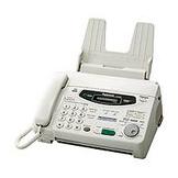 PANASONIC KX FM280 PRINTER