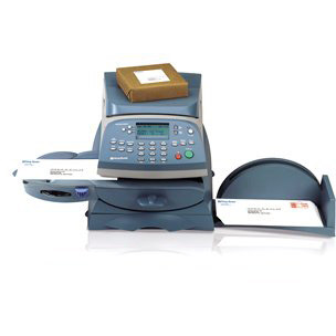 PITNEY DM200 PRINTER